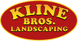 Kline Brothers Landscaping